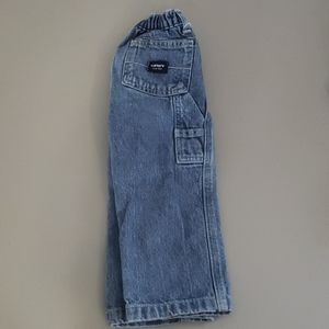 Carter's jeans